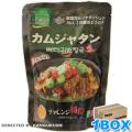 「故郷」カムジャタン500g×24個【1BOX】■韓国食品■ 1005-1