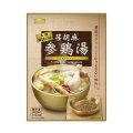 えごま参鶏湯 「サムゲタン」600g■韓国食品■ 1040