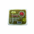 『取り寄せ』◆冷蔵◆メミル(そば)ムック400g■韓国食品■ 1044