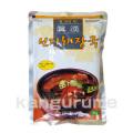 「眞漢」ソンジヘジャンスープ600g■韓国食品■ 1065