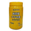 純豆腐ソース1kg 約50人前■韓国食品■ 1069
