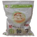 ▼冷凍▲「名家」手作り肉餃子1kg■韓国食品■1314