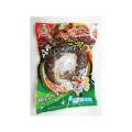 ◆冷蔵◆市場 スンデ250g■韓国食品■1501