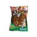 ◆冷蔵◆市場 半切豚足250g■韓国食品■ 1504