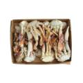 冷凍切りカニ(1kg)■韓国食品■1542