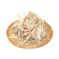 『冷凍』裂き干しタラ500g■韓国食品■ 1557