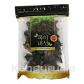 チャプチェ用キノコ60g■韓国食品■ 1583