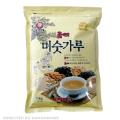 ミシッカル1kg■韓国食品■ 1606