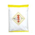 大山もち米粉1kg■韓国食品■ 1607
