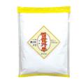 大山米粉1kg■韓国食品■1608