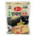 緑豆チヂミの粉400g■韓国食品■ 1613