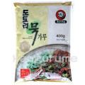 どんぐりムックの粉400g■韓国食品■ 1616
