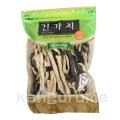 干しナス100g■韓国食品■1666