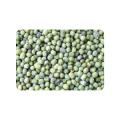 緑豆500g■韓国食品■ 1707