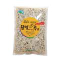 穀物24種類1kg■韓国食品■ 1709