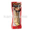 韓国産サムゲタン材料70g■韓国食品■ 1723