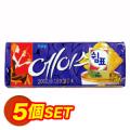 エイスクレッカー【5個SET】■韓国食品■1821-1