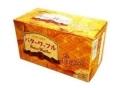 バターワッフル【1BOX】16個入り■韓国食品■1845-2