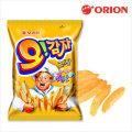 オーカムジャ「ポテトスナック」 【5個SET】■韓国食品■オーガムジャ1858-1