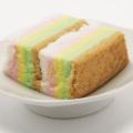 ◆冷蔵◆【取り寄せ】「餅」ムジゲトック■韓国食品■ 1913