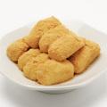 ◆冷蔵◆【取り寄せ】「餅」インジョルミ 切餅■韓国食品■ 1916