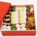 ◆冷蔵◆【取り寄せ】「餅」ギフト用トックセット大■韓国食品■ 1924