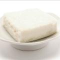 ◆冷蔵◆【取り寄せ】「餅」ベクソルギ■韓国食品■ 1932
