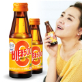 ビタ500 100ml【10個BOX】■韓国食品■ 2331-1