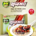 チャパゲティー■韓国食品■ 2415