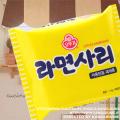 業務用サリ用ラーメン■韓国食品■ 2422