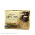 米石けん■韓国食品■2528