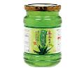 【宋家】 アロエ茶 510g■韓国食品■ 807-1
