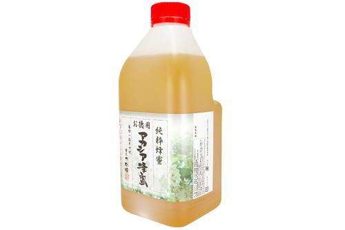中国産アカシア2.4kg