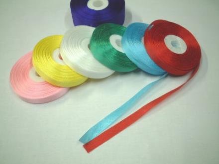 0.5インチリボンテープ