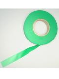 緑色・軟質ビニールテープ(造花・装飾枝巻き用)