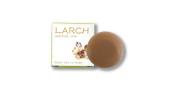 LARCH30g