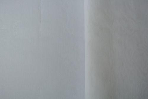 ノバン:白(110幅)