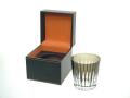 父親やおじいちゃんへのプレゼントとして最適JIN名入れオールドグラス&マルチボックス
