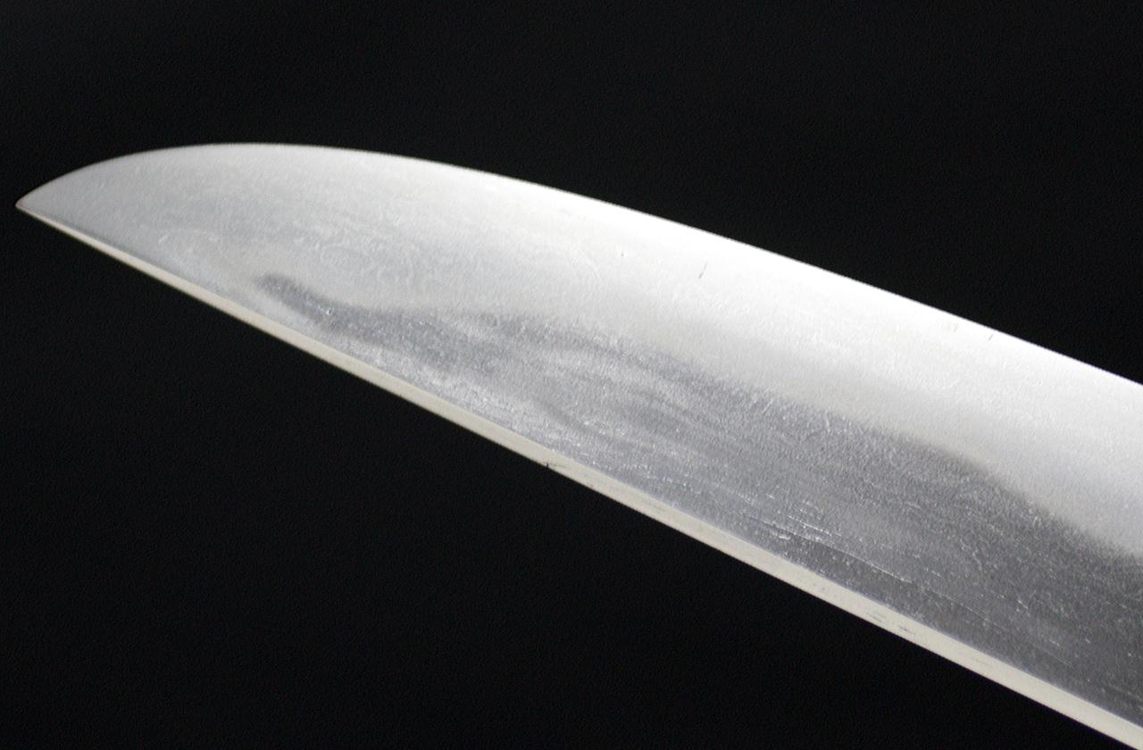 日本刀販売,刀剣専門店「刀の蔵」