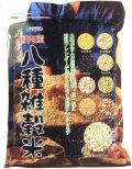 8種雑穀米800g