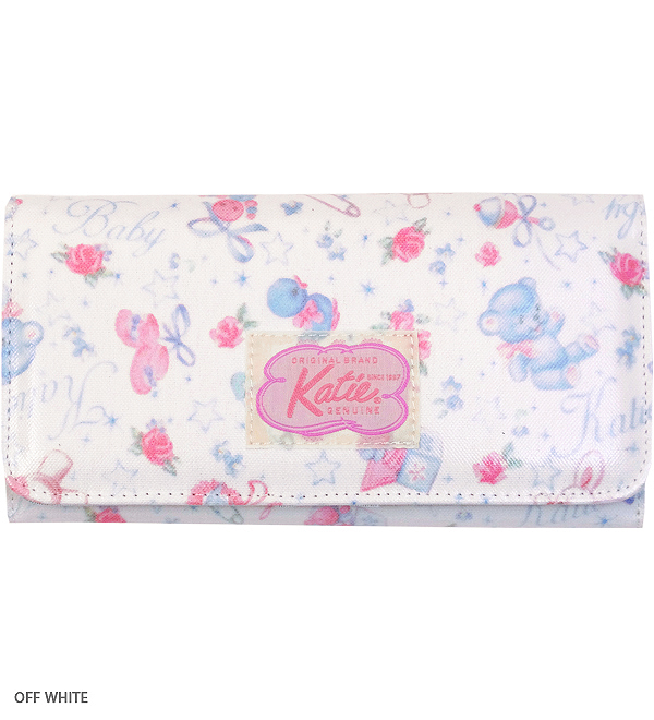 BABY TOYS wallet