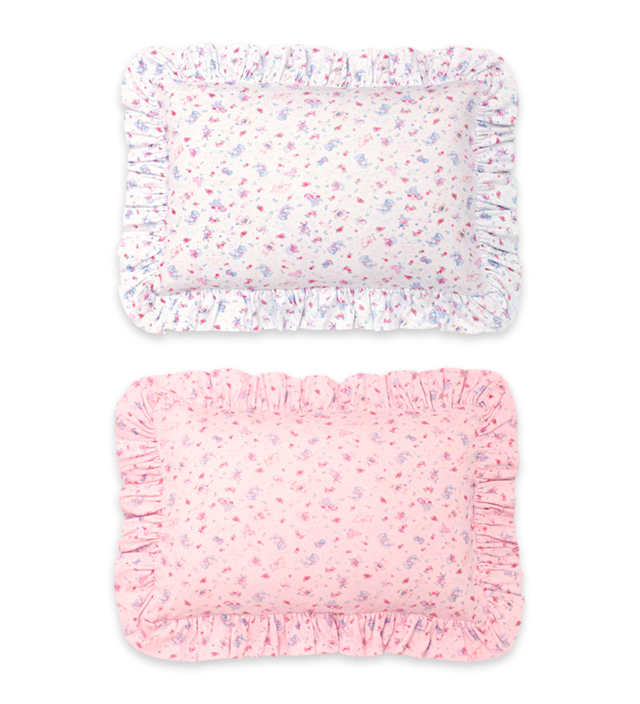 BABY TOYS FAB pillow