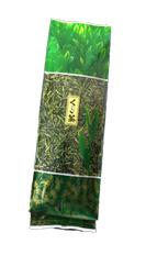くき茶(300g入)