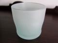 ウォーターグラス(サンドブラスト)GS017
