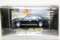 アオシマ★11★西部警察 覆面330セドリックパトロールカー※C・CコレクションシリーズNO.11