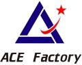 エースファクトリーロゴ