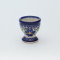 エッグカップ(V038-U019)
