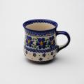 マグカップ(V053-U019)