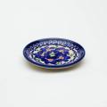 平皿φ10cm(V372-U069)