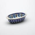 オーブン皿・オーバル・ミニ(W222-29)